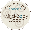anamsong endorsed mind body coach